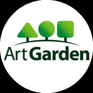 ArtGarden