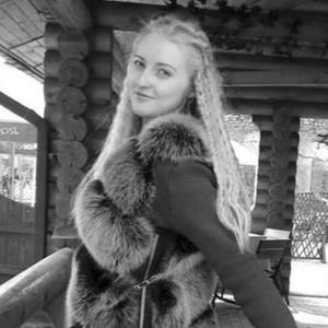 Житнікова Наталья